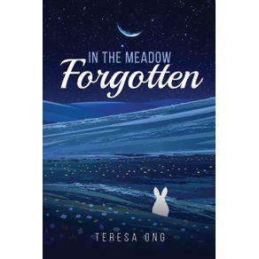 In-the-Meadow-Forgotten