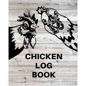 Chicken-Record-Keeping-Log-Book