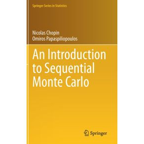 An-Introduction-to-Sequential-Monte-Carlo