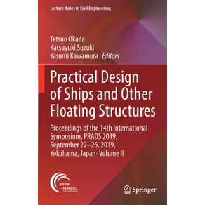 Practical-Design-of-Ships-and-Other-Floating-Structures