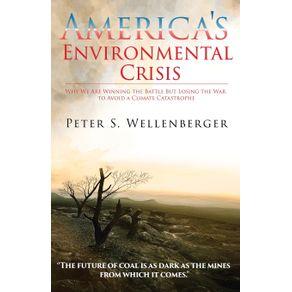 Americas-Environmental-Crisis