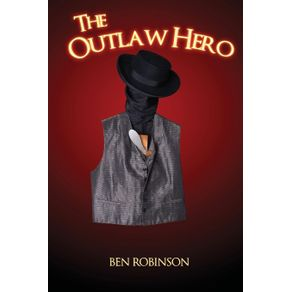 The-Outlaw-Hero
