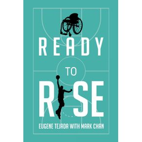 Ready-to-Rise