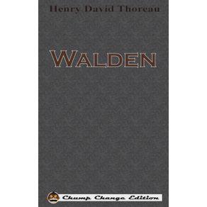 Walden--Chump-Change-Edition-