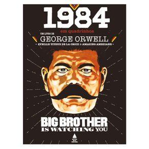 1984-em-quadrinhos