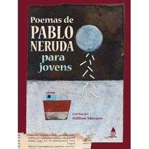 Poemas-de-Pablo-Neruda-para-jovens