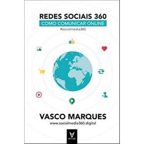 Redes-Sociais-360---2a-Edicao