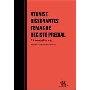 Atuais-E-Dissonantes-Temas-De-Registo-Predial