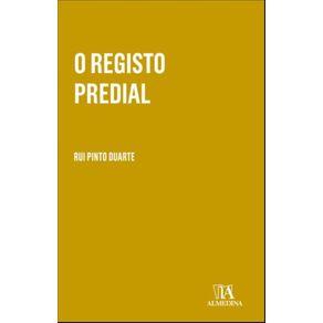 O-registo-predial