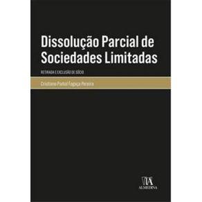 Dissolucao-parcial-de-sociedades-limitada--Retirada-e-exclusao-de-socio