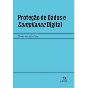 Protecao-de-dados-e-compliance-digital