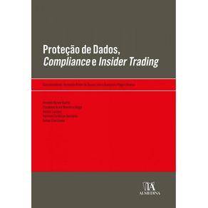 Protecao-de-dados-compliance-e-insider-trading