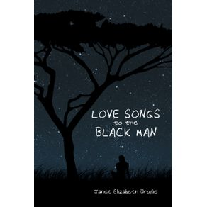 Love-Songs-to-the-Black-Man