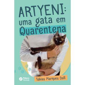 Artyeni--uma-gata-em-quarentena