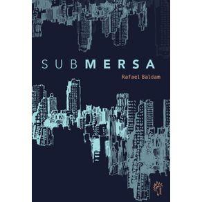 Submersa-