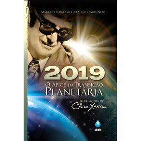 2019-O-Apice-da-Transicao-Planetaria