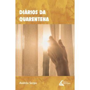 Diarios-da-quarentena