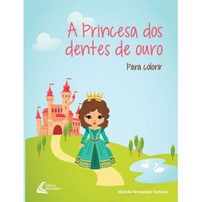 A-princesa-dos-dentes-de-ouro