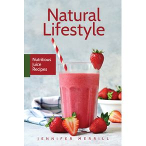 Natural-Lifestyle