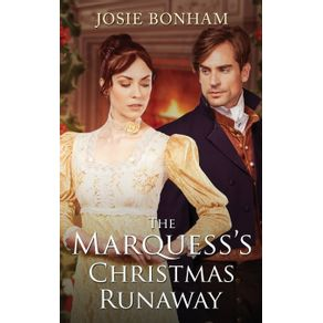 The-Marquesss-Christmas-Runaway