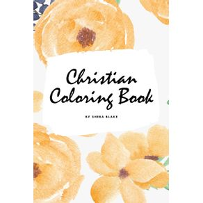 Christian-Coloring-Book-for-Adults--6x9-Coloring-Book---Activity-Book-
