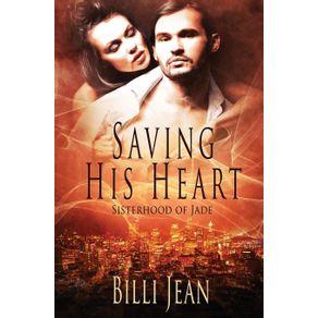 Saving-His-Heart