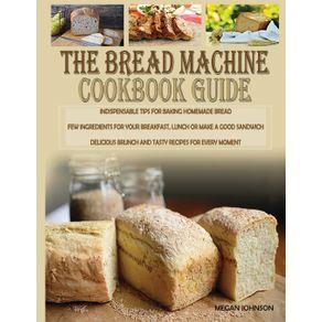 THE-BREAD-MACHINE----COOKBOOK-GUIDE