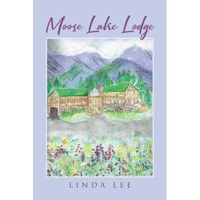 Moose-Lake-Lodge
