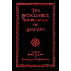 The-Encyclopedic-Sourcebook-of-Satanism