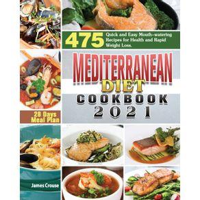 Mediterranean-Diet-Cookbook-2021