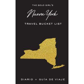 The-Solo-Girls-Nueva-York-Travel-Bucket-List---Diario-y-Guia-de-Viaje