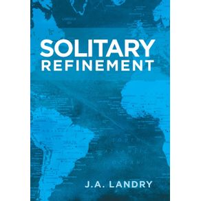 Solitary-Refinement