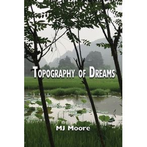 Topography-of-Dreams