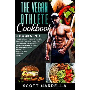 The-Vegan-Athlete-Cookbook