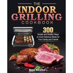 The-Indoor-Grilling-Cookbook