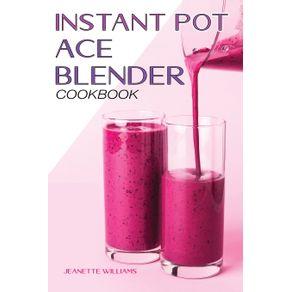 Instant-Pot-Ace-Blender-Cookbook