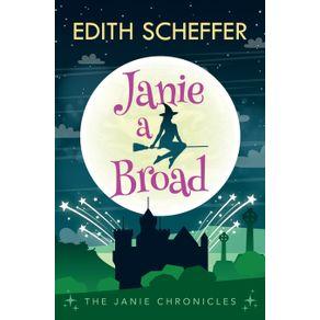 Janie-A-Broad