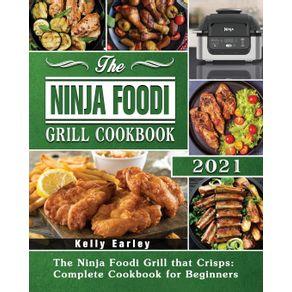 The-Ninja-Foodi-Grill-Cookbook-2021