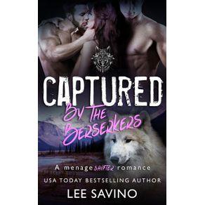Captured-by-the-Berserkers