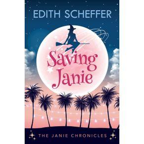 Saving-Janie