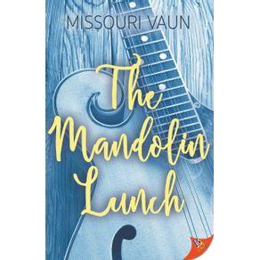 The-Mandolin-Lunch
