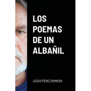 LOS-POEMAS-DE-UN-ALBANIL