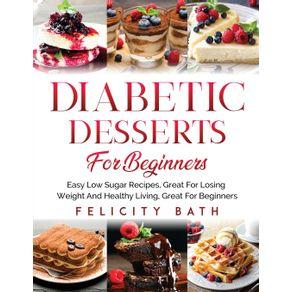 DIABETIC-DESSERTS-FOR-BEGINNERS