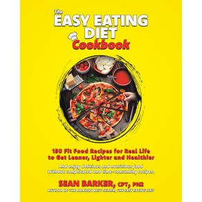 The-Easy-Eating-Diet-Cookbook