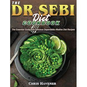 The-Dr-Sebi-Diet-Cookbook