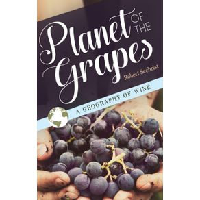Planet-of-the-Grapes