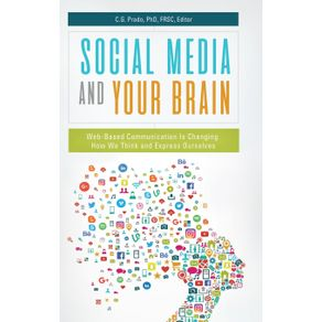 Social-Media-and-Your-Brain