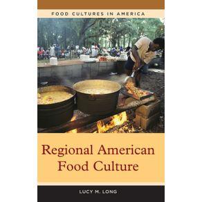Regional-American-Food-Culture