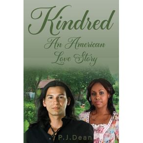 Kindred-An-American-Love-Story