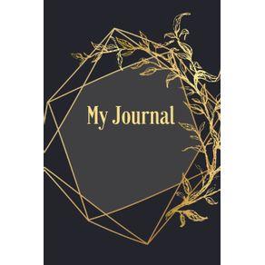 My-journal